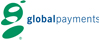 Global Payments Asia Pacific Processing Co. Ltd.